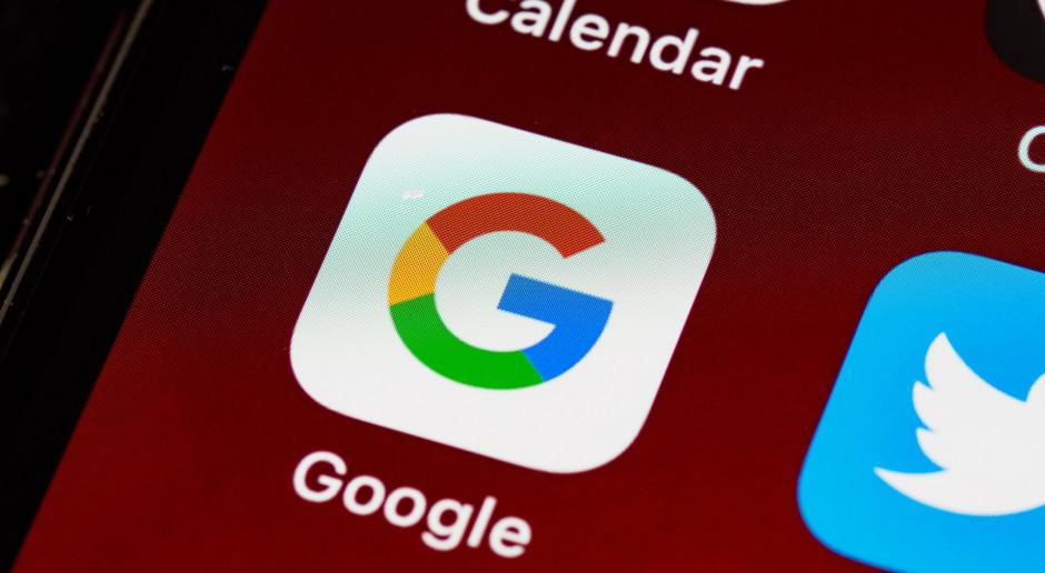 """Rosja: Sąd zakazał wyszukiwarce Google pokazywać link do """"inteligentnego głosowania"""""""