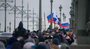 Rosja: MSZ nie potwierdza przygotowań do spotkania z G7 o Afganistanie