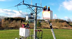 Energa Operator rozbudowuje system zarządzania siecią średniego napięcia