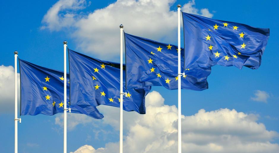 Europosłowie: Wniosek KE ws. kar dla Polski to przykład podwójnych standardów