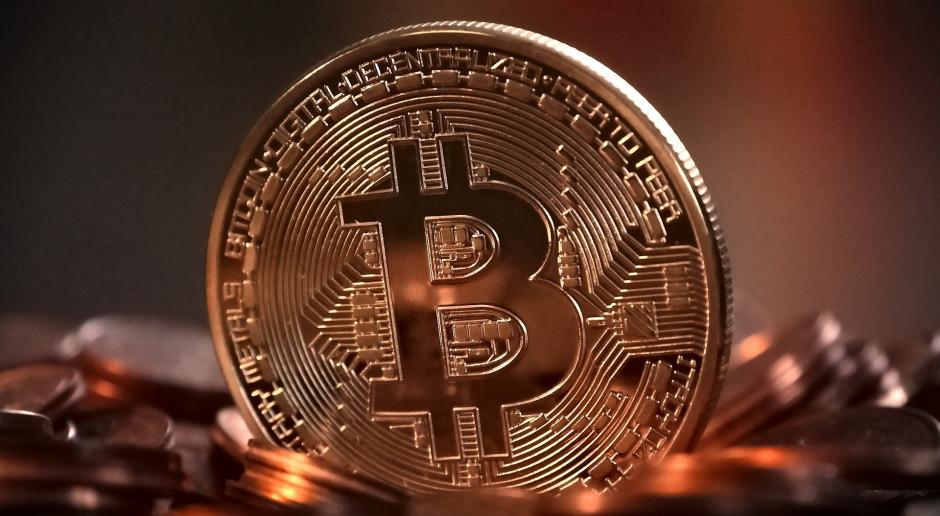 Pierwszy kraj na świecie przyjął bitcoina jako oficjalną walutę