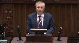 Minister przekonuje - samorządy skorzystają na Polskim Ładzie