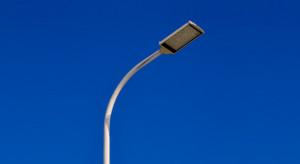 Tauron wymieni 700 lamp w gminie Murów