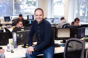Producent gier poszuka nowych opcji finasowania