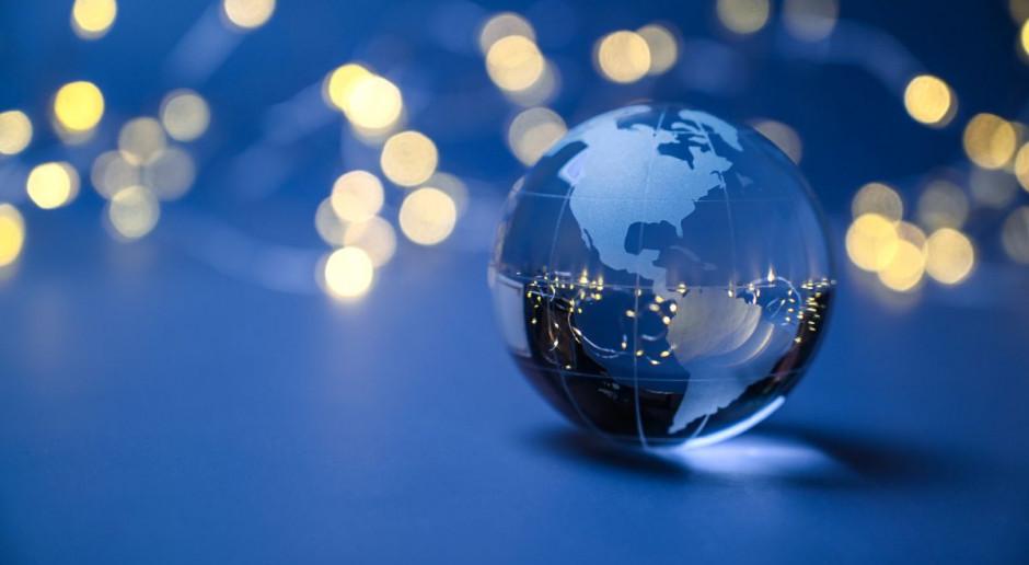 Jak osiągnąć sukces w ekspansji zagranicznej?
