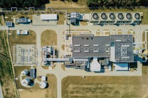 Trzy nowe elektrownie gazowe w Polsce. Każda z udziałem Orlenu