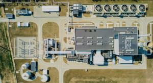 PKN Orlen daje impuls gazowym projektom Energi