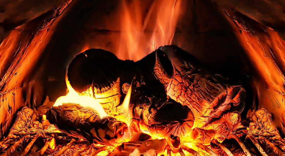 Do końca roku zostanie przyjęta strategia dla ciepłownictwa