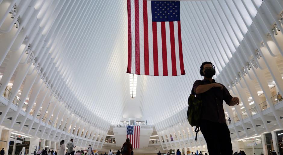 USA: Choć nie ma gróźb, Nowy Jork w najwyższej gotowości przed rocznicą 11 września