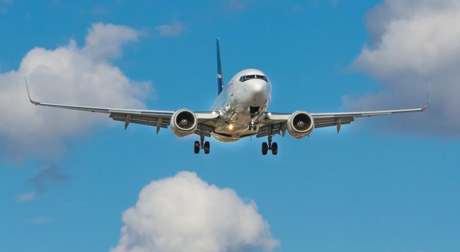 Horała: Trwają konsultacje propozycji nowych opłat dot. służby żeglugi powietrznej w Polsce