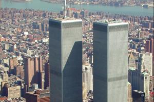 USA: 20 lat po zamachach nowojorczycy nadal chorują