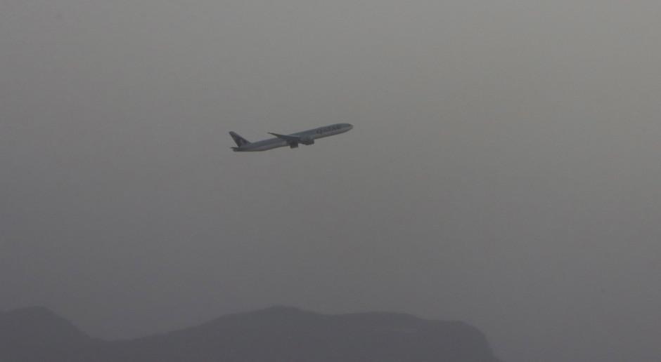 Pakistańskie linie lotnicze jako pierwsze wznawiają w przyszłym tygodniu loty do Kabulu