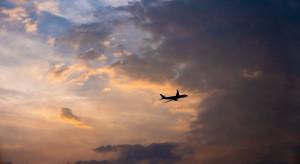 Samolot z Antalyi do Władywostoku lądował awaryjnie w Rosji