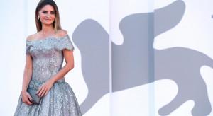 Wenecja 2021: Cruz i Arcilla z nagrodami aktorskimi