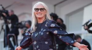 Wenecja 2021: Jane Campion z nagrodą za najlepszą reżyserię