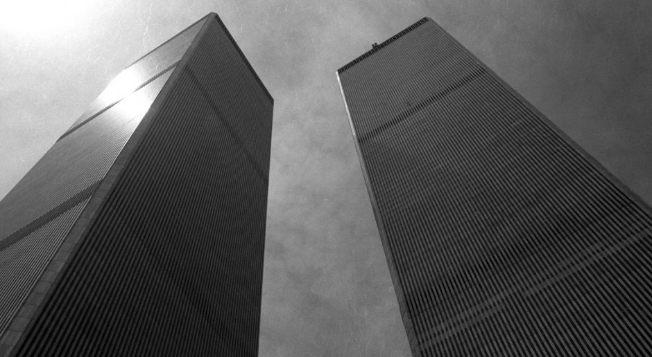 USA: Od zamachów z 11 września 2001 r. producenci broni zarobili 7,35 bilionów dolarów