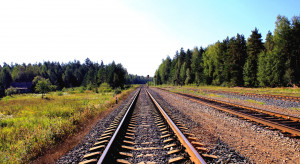 Będą zmiany w podatku od terenów kolejowych