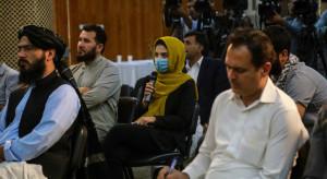 Talibowie zezwolą kobietom na studiowanie