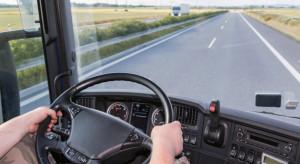 Kierowcy z zagranicy ratują polskie firmy. Przyjeżdża ich coraz więcej
