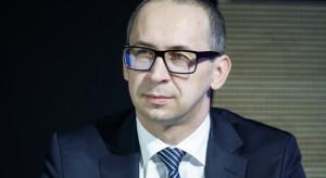 """""""Mamy szansę stać się Śląską Doliną Wodorową"""""""