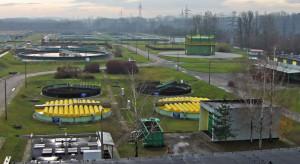 Wykorzystują biogaz i uniknęli emisji blisko 3 tys. ton CO2