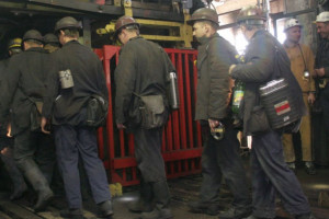 Koniec sporu zbiorowego w JSW. Będą podwyżki dla górników