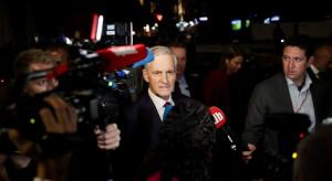 Norwegia: Partia Pracy wygrywa wybory parlamentarne