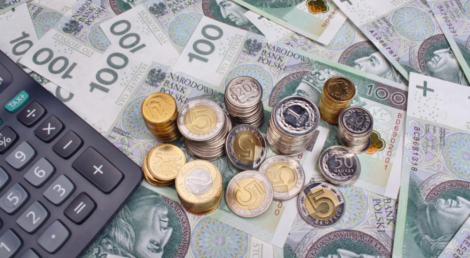 Polska waluta może mocno zyskać