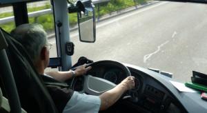 Idą ważne zmiany dla kierowców