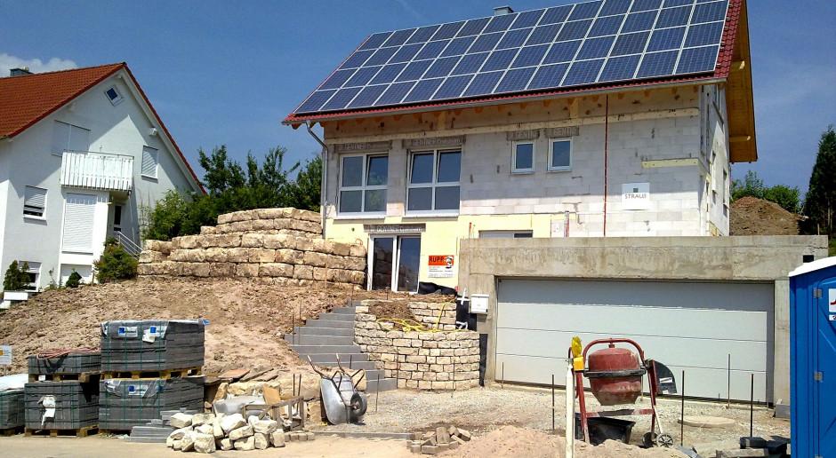 Nie ma co liczyć na obniżki cen styropianu budowlanego