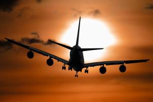 Branża lotnicza ma dla rządu trudne pytania. Zada je na EEC 2021