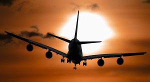 Fit for 55, kryzys gospodarczy, droga ropa. Branża lotnicza i jej problemy na EEC 2021