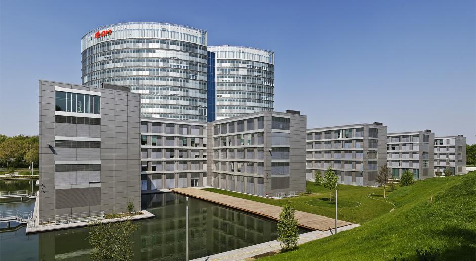 Marka innogy zamienia się w E.ON. Rozważane inwestycje w OZE