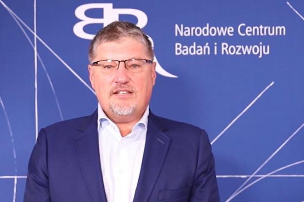 NCBR zaprasza na ważne debaty o nowych technologiach