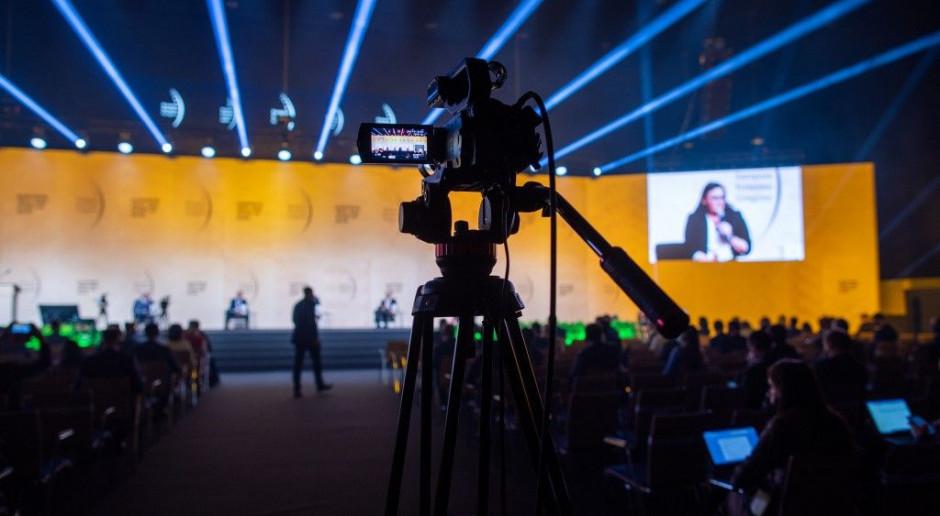 Znani bankowcy pojawią się na debatach Europejskiego Kongresu Gospodarczego