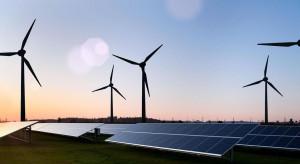 Banki chętnie finansują transformację energetyczną