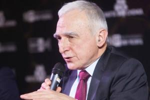 Polska blisko rozwiązania problemu gazowego