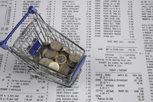 Rząd chce uszczelnić VAT jeszcze bardziej