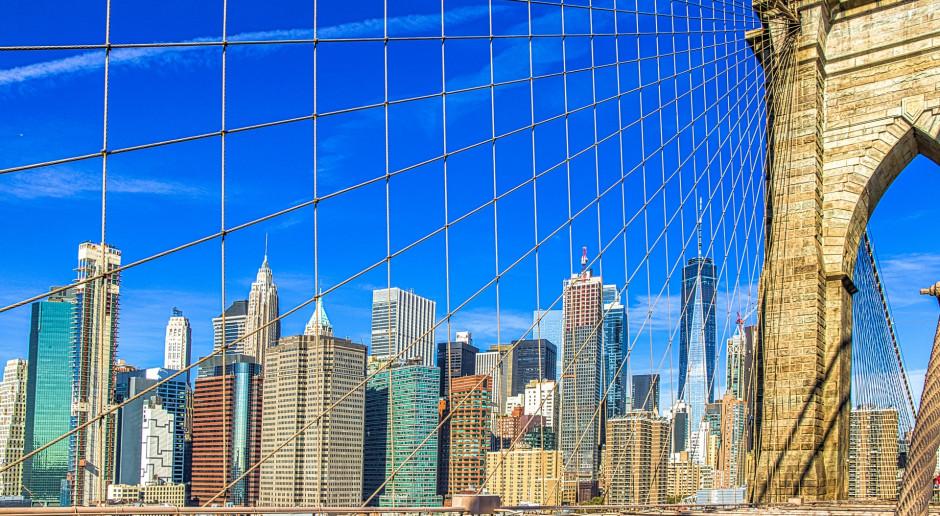 USA: Ponad 80 proc. dorosłych nowojorczyków zaszczepionych przeciwko Covid-19