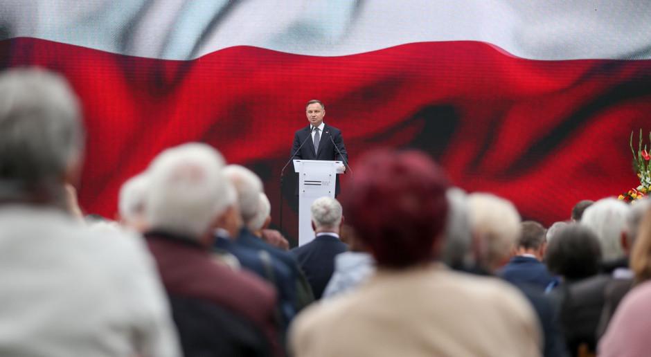 ONZ: Krzysztof Szczerski: Świat chce poznać polską drogę, polskie doświadczenia, polski model