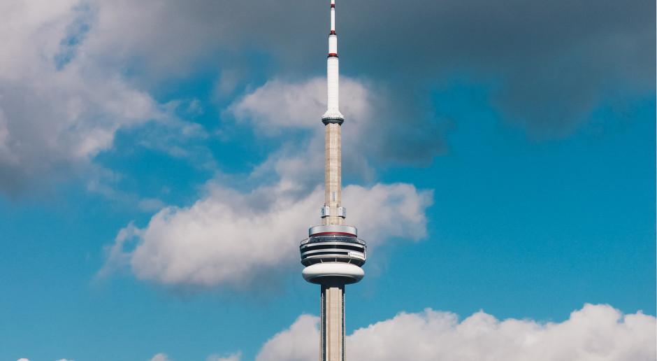 Kanada przez wyborami, główne tematy: Koszty życia, służba zdrowia, klimat, praca i domy