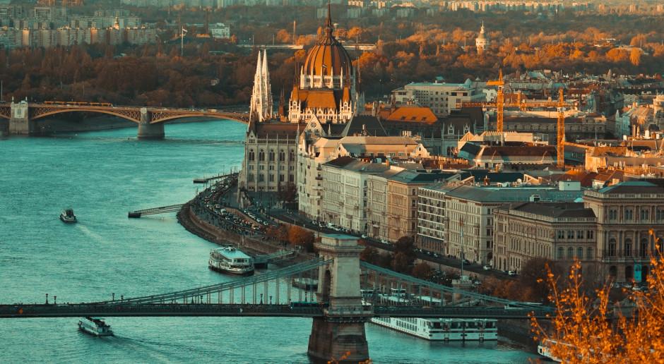 Węgry: Rozpoczęła się I tura opozycyjnych prawyborów