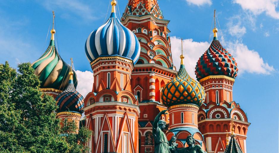 Rosja: CKW: Frekwencja w wyborach do parlamentu przekroczyła 25 procent
