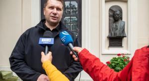Czarnek: Dokładamy kolejne 10 mln zł