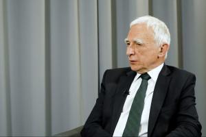 Podejście Polski do atomu jest unikatowe - ujawnia Piotr Naimski