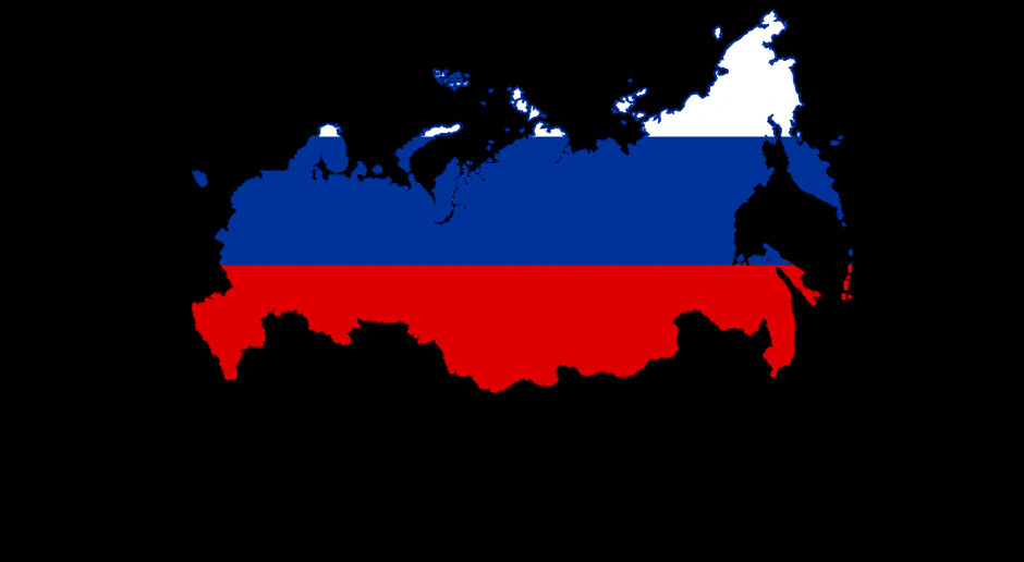Rosja: Trwa trzeci, zasadniczy dzień głosowania w wyborach parlamentarnych