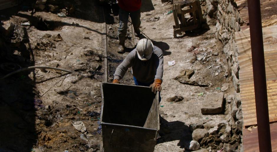 Sejm: Projekt nowelizacji ustawy górniczej trafi do komisji