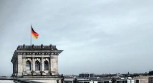 Niemcy: Irakijczycy przemycają rodaków