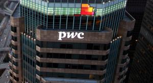 PwC inwestuje w Polsce. Powstanie 5 tys. miejsc pracy