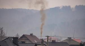 11 tys. wniosków za 230 mln zł z Czystego powietrza